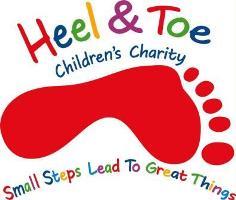 Heel & Toe