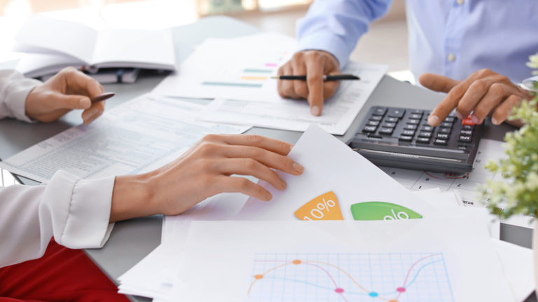 Who needs professional indemnity? It is compulsory for many professions, such as chartered accountants to have a professional indemnity policy in place